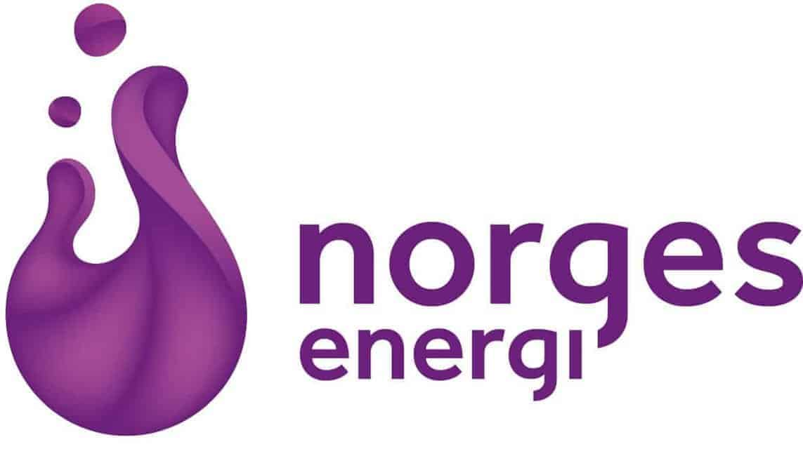 Norges energi test