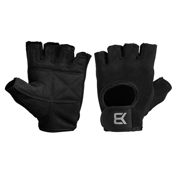 Basic Gym Glove test