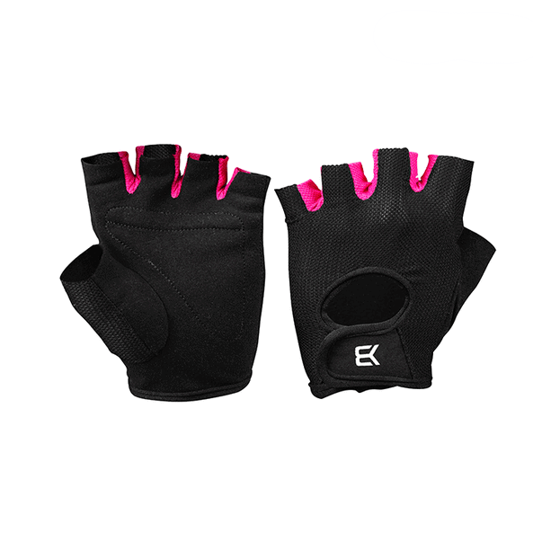 Better Bodies Womens Training Gloves test