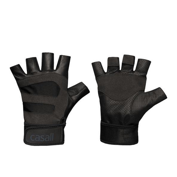 Casall Exercise Glove Support test
