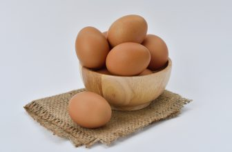 Best i test eggkoker